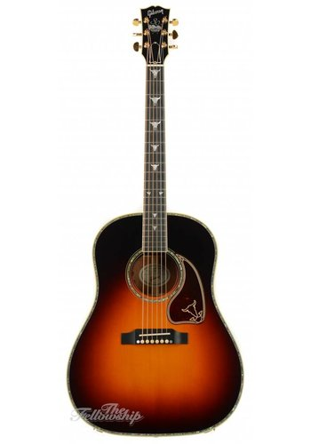 Gibson Gibson J45 30th Anniversary Montana Custom KCB