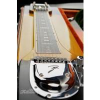 Fender 400 Pedal Steel 1966