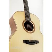 Lakewood J14 Custom
