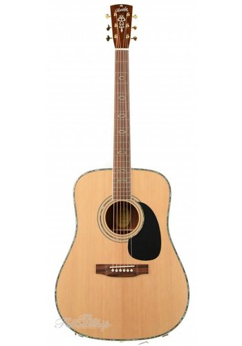Blueridge Blueridge BR70 Deluxe Dreadnought