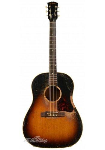 Gibson Gibson J45 Sunburst 1956