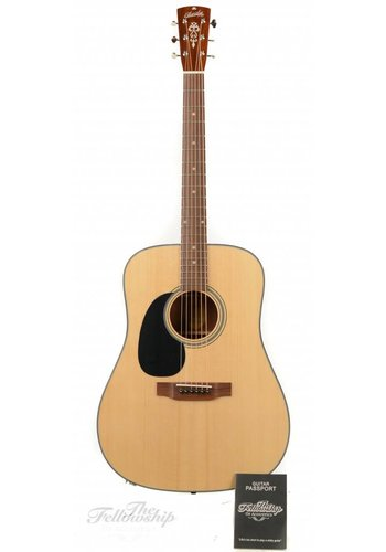 Blueridge Blueridge BR40LH Lefty