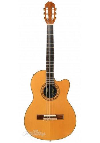 Gibson Gibson CE Chet Atkins Nylon 1990