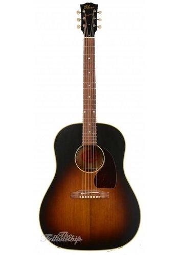 Gibson Gibson J45 Vintage 2019