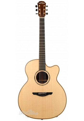 Avalon Avalon L2 20C Indian Rosewood Spruce Cutaway