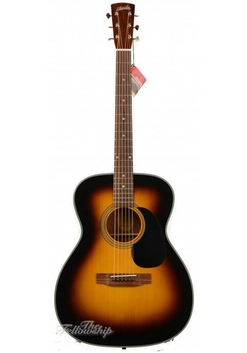 Blueridge Blueridge BBS103 OM Sunburst