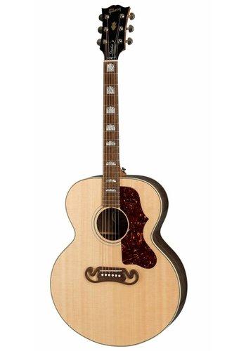 Gibson Gibson SJ200 Studio Natural 2019