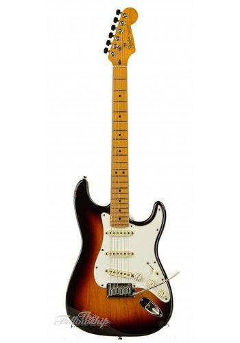 Fender Fender E-series American Stratocaster Sunburst 1989