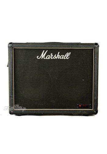 Marshall Marshall JMP Master Volume Model 2104 50W 2x12 Combo 1979