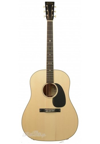 Martin Martin DSS 2018 Limited NAMM Show Special