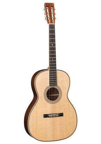Martin Martin 00030 Authentic 1919 VTS