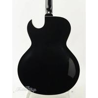 Gibson ES175 Ebony Memphis Custom Shop Limited 2013
