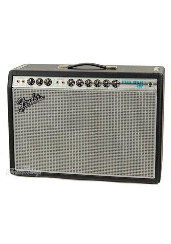 Fender Fender 68 Deluxe Reverb FSR lightweight Pine G12 Neo Creamback