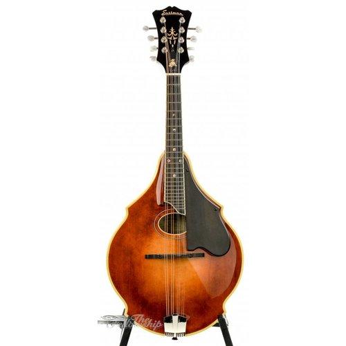 Eastman Eastman David Grisman DGM2 Mandolin
