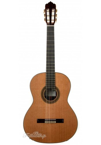 Alhambra Alhambra Model signature Classical Cedar Mengual & Margarit