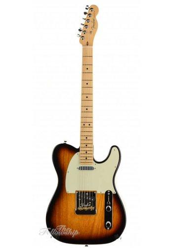 Fender Fender American Professional Telecaster 2tsb MN