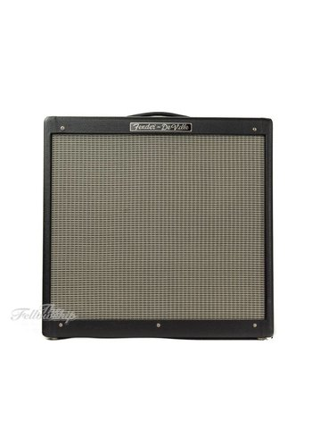 Fender Fender Hot Rod DeVille 4x10 1996