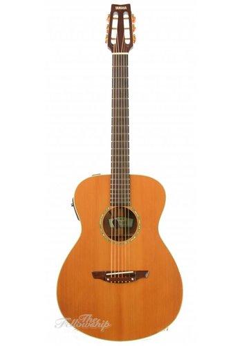 Yamaha Yamaha FPX300 Electro Acoustic 2004