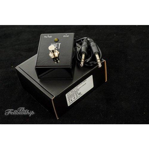 Gamechanger Audio Gamechanger Audio Footswitch for Plus