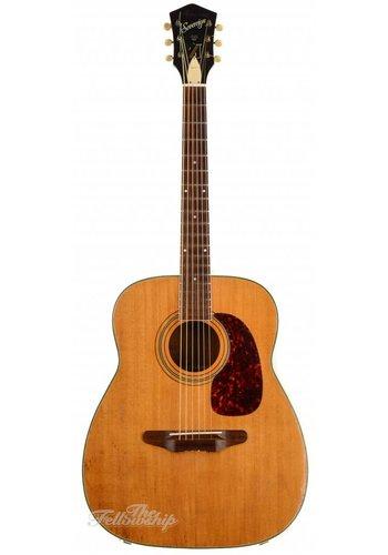 Harmony Harmony H1260 1958