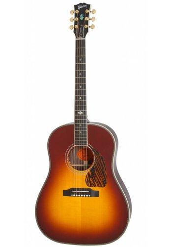 Gibson Gibson J45 Custom Rosewood VS 2019