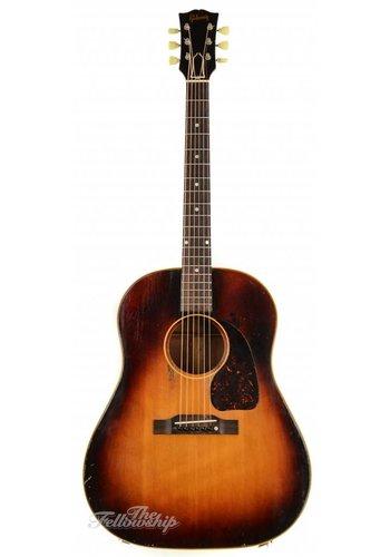 Gibson Gibson J45 Sunburst 1954