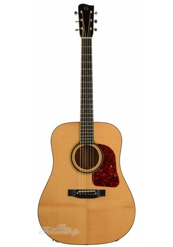 Gallagher Gallagher G55 Dreadnought 2011