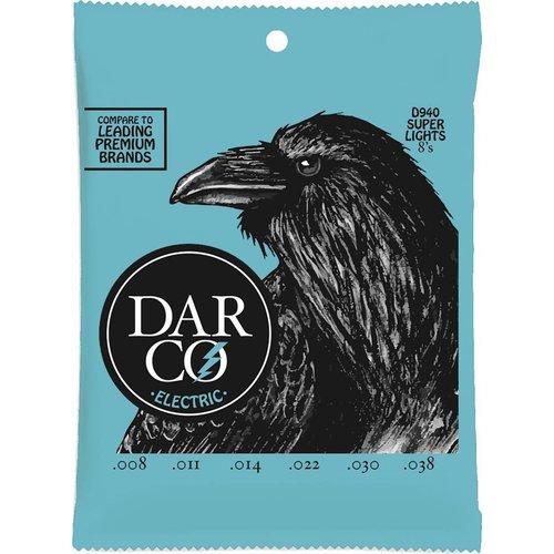 Darco Darco D940 Super Light 8-38