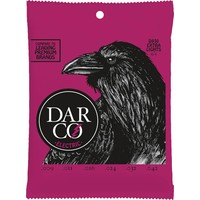 Darco D930 Extra Light 9-42