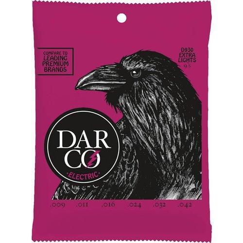 Darco Darco D930 Extra Light 9-42