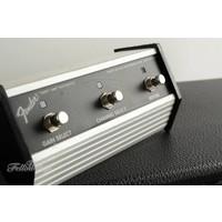 Fender Twin Amp 50th Anniversary  2001