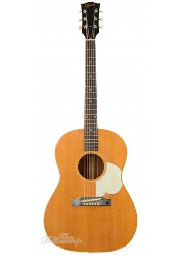Gibson Gibson B25 Natural 1966 w/ Pickup