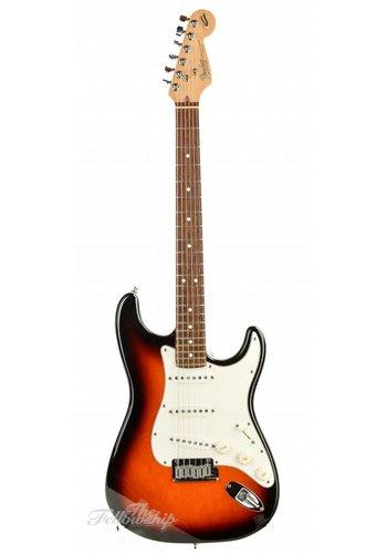 Fender Fender American Standard 3 Tone Sunburst 40th Anniversary Edition 1994