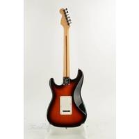 Fender American Standard 3 Tone Sunburst 40th Anniversary Edition 1994