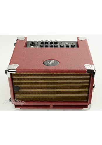 Phil Jones Phil Jones Bass Cub BG100 Combo