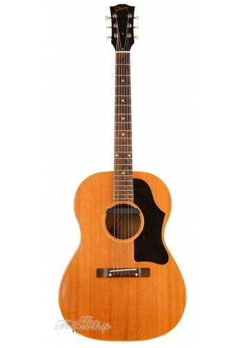 Gibson Gibson LG3 1959