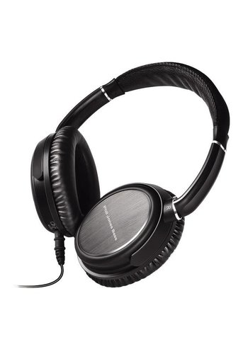 Phil Jones Phil Jones H850 Bass Headphone