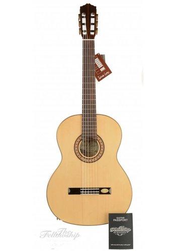 Salvador Cortez Salvador Cortez CF55 Flamenco