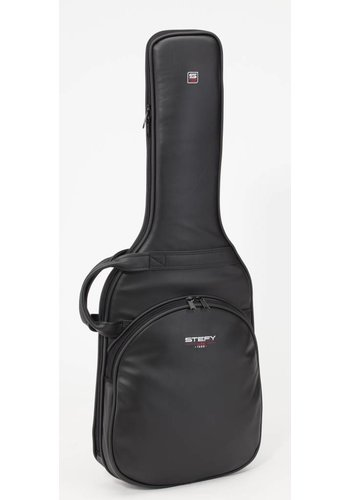 Stefy Stefy Line SL33 Electric Guitar Gigbag Black
