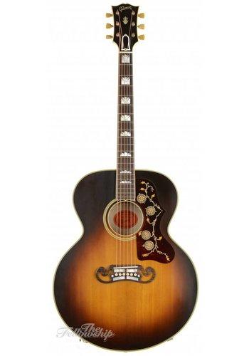 Gibson Gibson J200 Vintage 2019