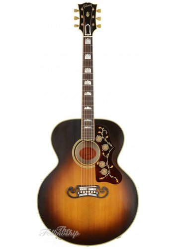 Gibson Gibson SJ200 Vintage 2019