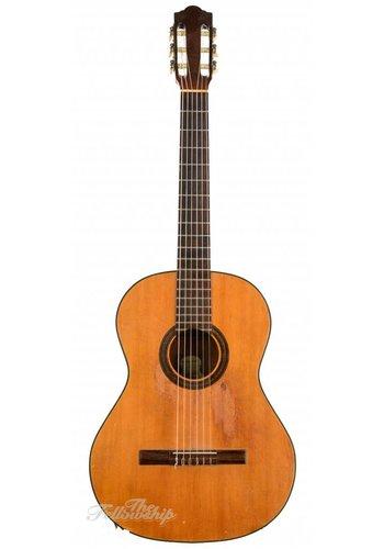 Guild Guild Mark 2 Classical guitar 1962