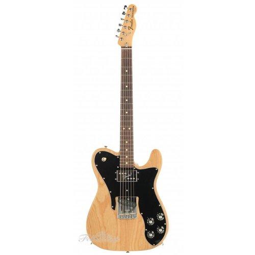 Fender Fender 1972 FSR Custom Telecaster American Vintage USA 2013