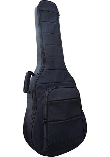 TFOA's TFOA Padded Gigbag Black 15mm