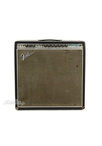 Fender Fender Super Reverb 1968