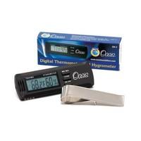 Oasis OH2 Hygrometer