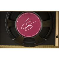 Fender 62 Princeton Chris Stapleton Edition