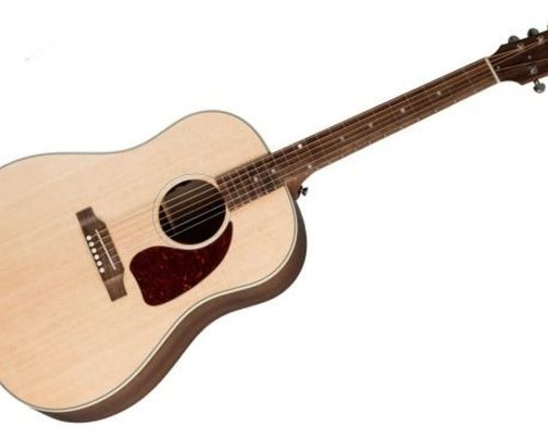 NAMM 2019: Gibson introduces the Generation Series!