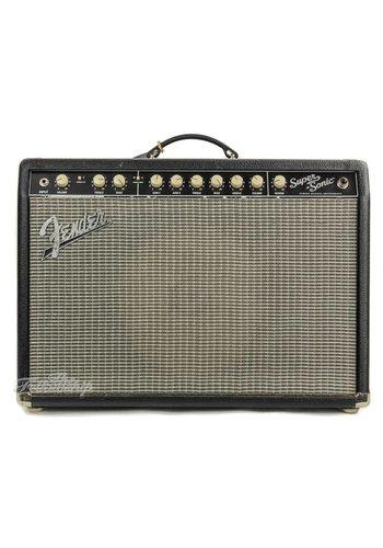 Fender Fender Super Sonic 22 watt Used