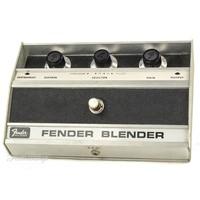 Fender Blender V2 1976